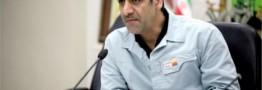 مدیرعامل فولاد خوزستان از موانع داخلی صادرات انتقاد کرد: