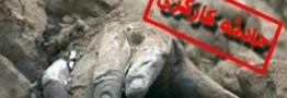 فوت یک کارگر در فولاد آلیاژی یزد