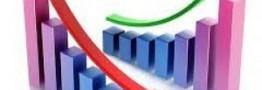 نرخ تورم بهمن ۸.۳ درصد شد/ مناطق شهری؛ ۸.۲ درصد