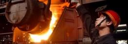بازار فولاد امارات در کف