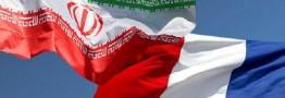 حضور یک بانک فرانسوی در تامین مالی پروژههای ایران
