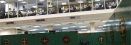 کنکاش در بازده «بانکیها» در بورس