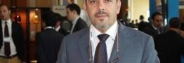 اعتراض به جلوگیری از حضور ایرانیان در کارگاه کارگیل