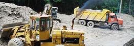 ۶۰۰۰ محدوده بلوکه شده معدنی کشور هفته آینده آزادسازی می شود