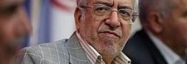 وزیر صنعت: ایران در دوره دولت یازدهم از واردکننده به صادرکننده فولاد تبدیل شد