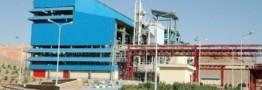 وعده ۳وزیرصنعت برای کارخانه آلومینیوم سراب/«نفلین سینیت»۱۸ساله شد