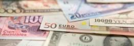 تضعیف عجیب دلار؛ سخنرانی اثر گذار رئیس کل