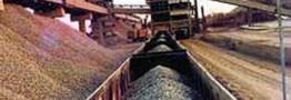 4.5 میلیون تن مواد معدنی در چهارمحال و بختیاری استخراج شد