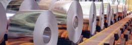 تداوم ثبات نسبی قیمت فولاد