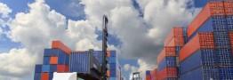 صادرات غیرنفتی ۱۰ درصد کاهش یافت