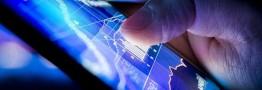 رویدادهای مهم بازارهای مالی در هفته آینده