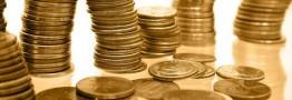 ثبت ۵ سررسید مثبت در بازار آتی سکه