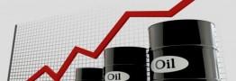 واکنش بازار نفت به تنشها درباره روزنامه نگار سعودی