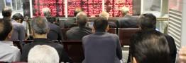 افزایش تحرک حقوقیها در معاملات شهریور بورس