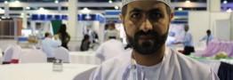 رقابت ایران و عمان در صادرات کرومیت