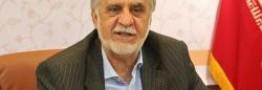 بسته ویژه ۳کشور برای معادن ایران/تغییرجهت چینیها در سرمایه گذاری