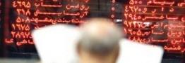 کارنامه مهرماه بورس تهران