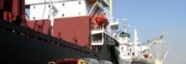 رشد 21درصدی صادرات 4 ماه معدن و صنایع معدنی، کاهش 17درصدی واردات