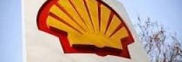 شل برای توسعه میدان گازی کیش و یک کنسرسیوم در آزادگان جنوبی