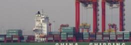 چین عوارض صادرات محصولات فولادی را حذف میکند