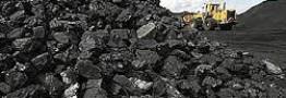 شفاف سازی «کشرق» درباره افزایش قیمت ذغال سنگ خام