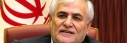 چشم انداز روشن صندوق توسعه ملی - سید صفدر حسینی *
