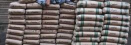 صنعت سیمان پاکستان، بازنده رقابت با ایران