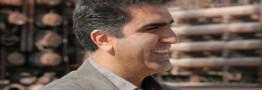 افتتاح طرح آلومینیوم جاجرم تا پایان مهر