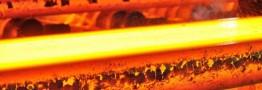 بازیگران بازار فولاد در انتظار ثبات