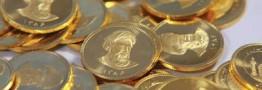 انعقاد 16 هزار قرارداد سکه برای تحویل شهریور 96