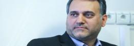 پاسخ وزیر نفت در خصوص واردات لوله های بدون درز
