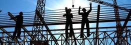 رشد ۶ درصدی تولید جهانی فولاد
