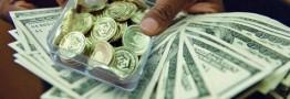 ثبت ۴۷ هزار قراردادآتی سکه در بورس کالا