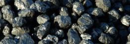 مذاکره آلمانی ها برای سرمایه گذاری در صنعت فولاد، سرب و زغال سنگ ایران