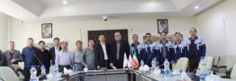 چین، تحقیقات معدنی منطقه ای را در ایران انجام دهد
