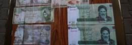 """واشنگتن پست: """"نقره داغ"""" شدن سپردهگذاران عراقی در بانکهای ایران"""