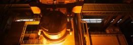 ادعای اروپایی ها در مورد دامپینگ حل خواهد شد