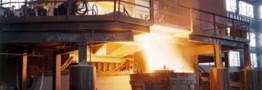 صنعت فولاد را با ۲۵ راهکار پیشنهادی نجات دهیم