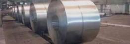 مصرف انرژی فولاد مبارکه در مسیر استانداردهای جهانی قرار گرفت