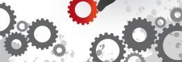 ایجاد 8 هزار کار جدید در تعاونی ها