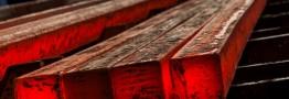 کارخانه آهن اسفنجی فولاد شادگان در مسیر راه اندازی قرار گرفت