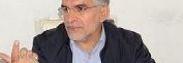 اظهارنظر متناقض مدیران عامل ایران خودرو و بنز/ یکه زارع پاسخ دهد/ ورود مجلس