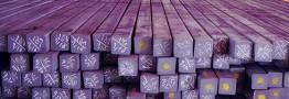 کاهش نرخ شمش فولاد ازسوی خصوصیها