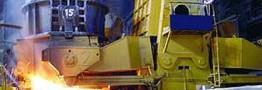 ثبات قیمت فولاد دربازار غیررسمی