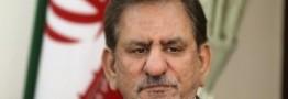مهلت ۲ ماهه دولت به بانک مرکزی برای ساماندهی صرافیها
