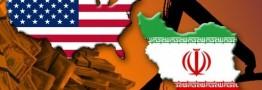 افزایش واردات آمریکایی