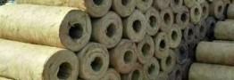 چشم انداز تولید محصول پشم معدنی ۱۰ برابر ظرفیت فعلی