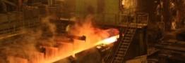 يوروهاي ايتاليا در راه فولاد ايران؟