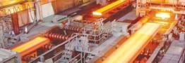 ریسک حوادث در صنایع معدنی کاهش مییابد
