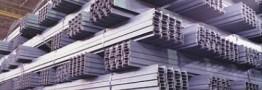 نسبت صادرات به تولید شرکتهای بزرگ فولادساز ایرانی